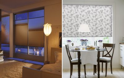 How to save for the right window dressings